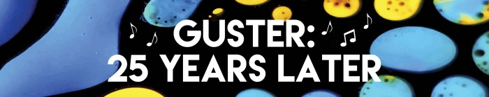 Guster - 25 Years Later WEB