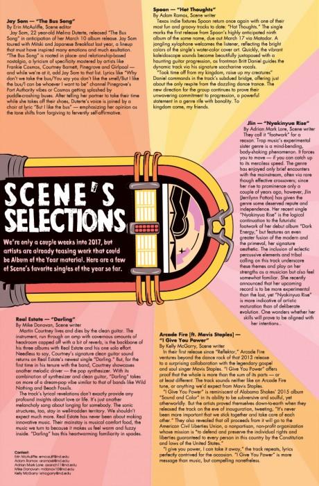 scenes selection2 web