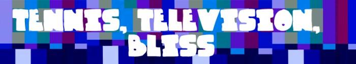 tv banner web