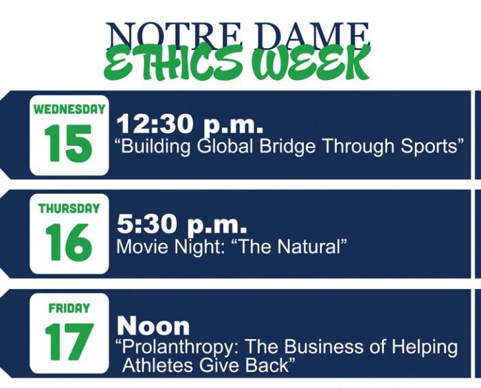 ethicsweek_web