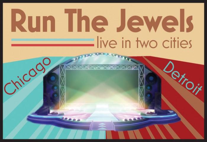 jewels_web