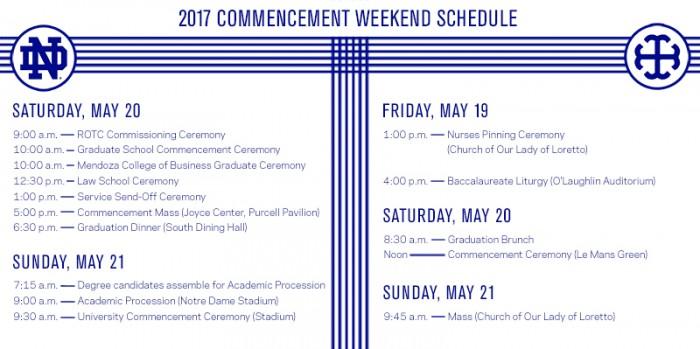 Commencement_schedule_WEB