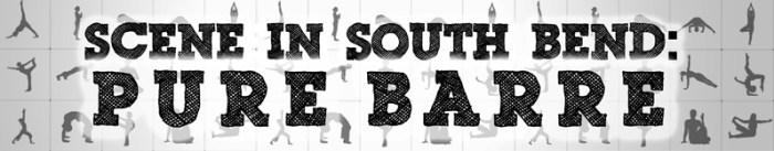 scene in south bend banner web (1)