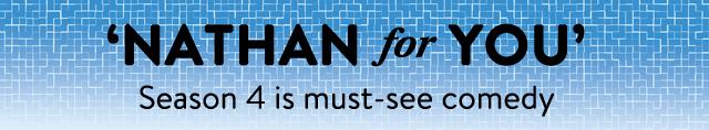nathan web banner