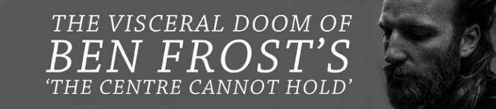 banner-frostWEB