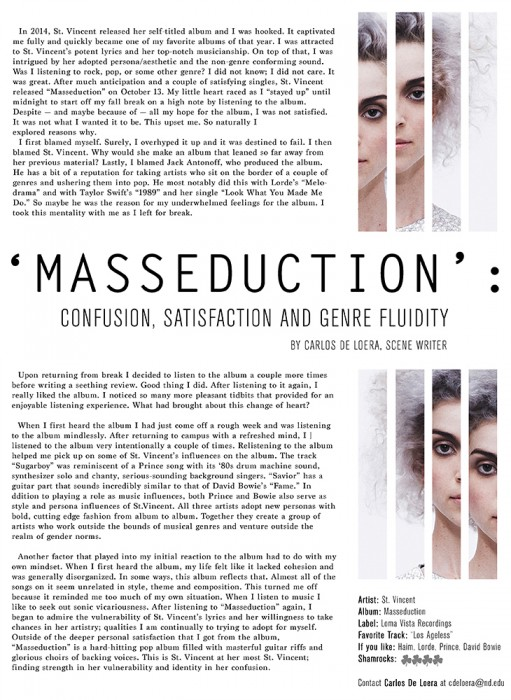 masseduction web