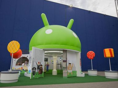 android_booth_mwc2015_official_twitter_feed.jpg