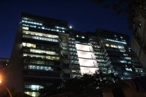 Canon_EOS_1300D_night_ndtv.JPG