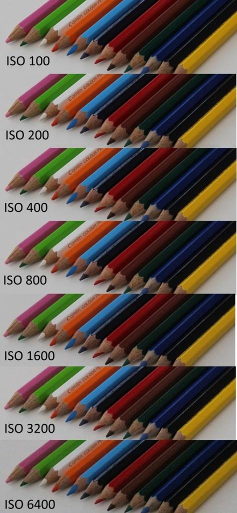Canon_EOS_1300D_ISO_new_ndtv.jpg