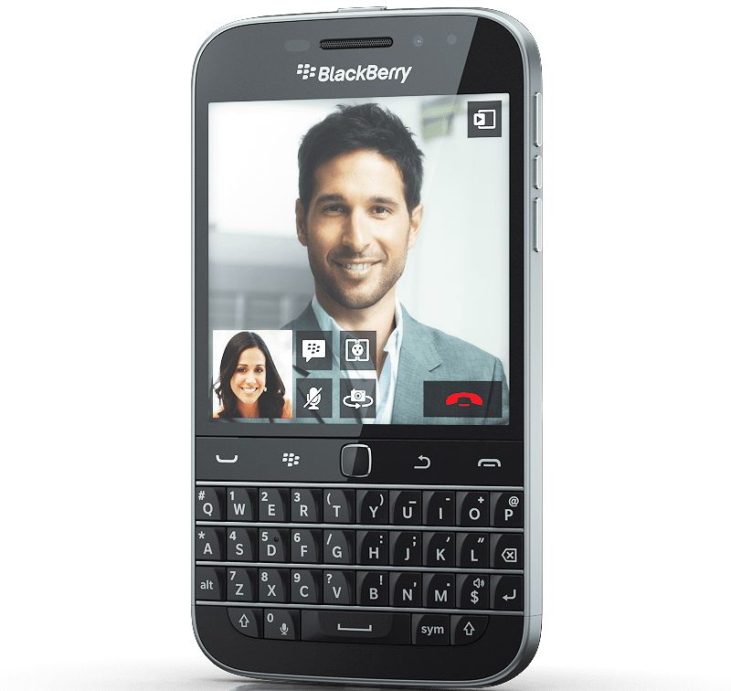 After WhatsApp, Facebook Discontinues APIs for Blackberry; Company Responds