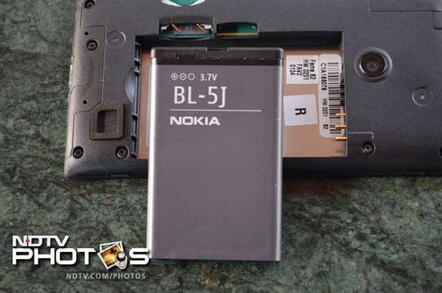 Lumia_520_battery.jpg