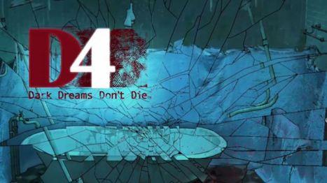 D4_games.jpg
