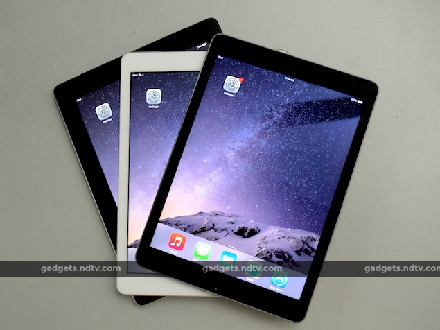 apple_ipad_air_2_comparison_front_ndtv.jpg