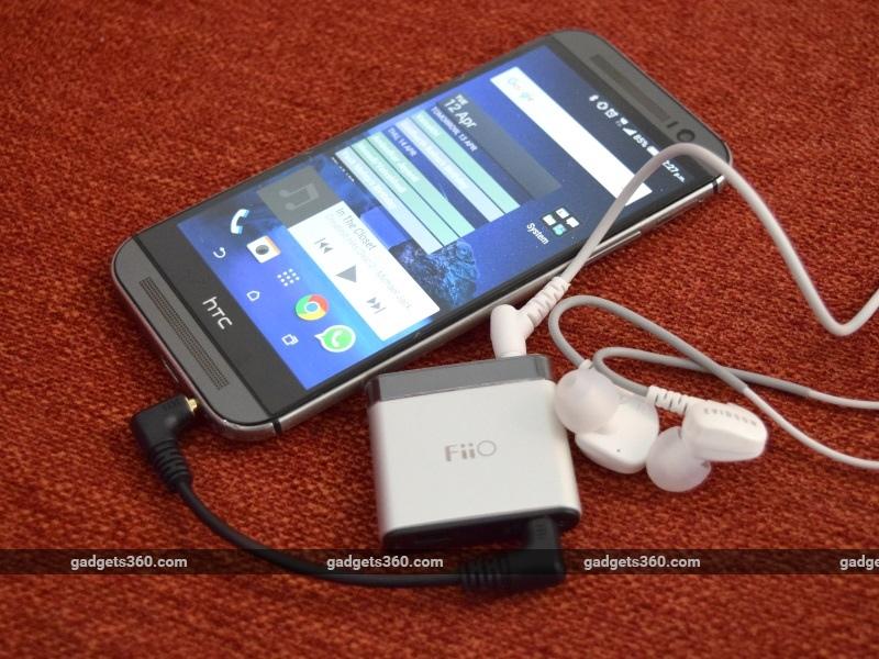 Handheld Tv Sound Amplifier