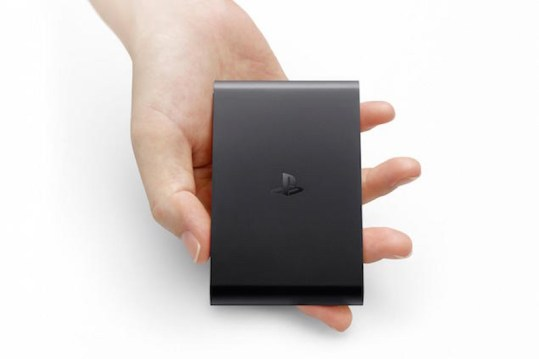 PlayStation TV Discontinued in Japan. Other Regions to Follow?