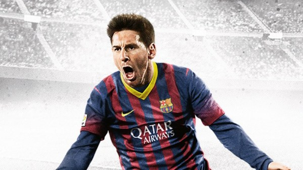 FIFA 17 to Use the Same Game Engine as Need for Speed: Report