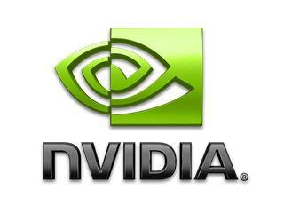 Nvidia Shield Images Ndtv Gadgets360