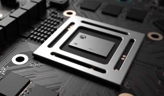 PS5 and Next Xbox Price and Specifications Leaked