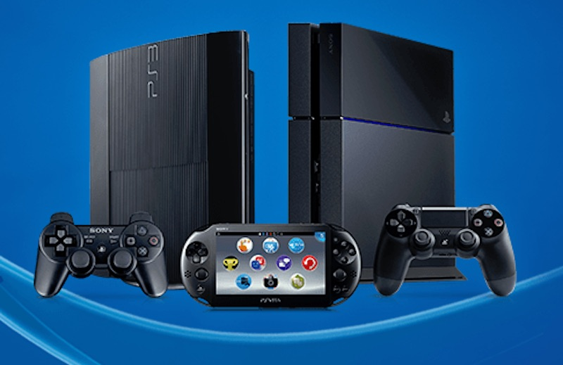 PlayStation Plus Price Hiked; New Features to Follow?