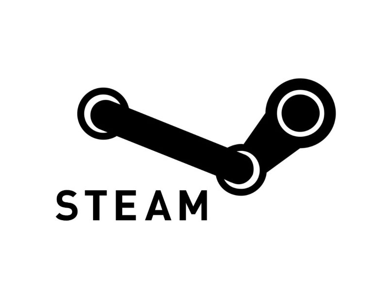 Steam Down After Security Error Exposes Personal
