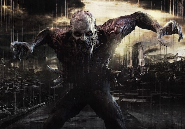 Dying Light Physical Copies Delayed For All Regions But