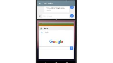 Android N Developer Preview: كيفية تثبيته 7
