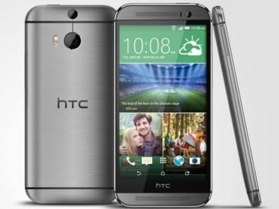 htc_one_m8_home_screen.jpg