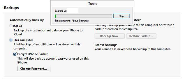 iTunes_iPhone_backup_1.jpg