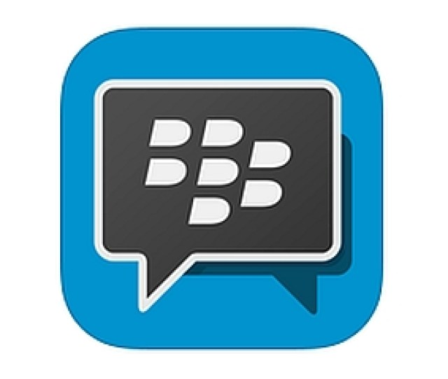 Bbm App Update For Android Ios Bb Brings Paypal Integration And More Technology News