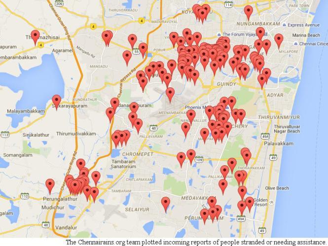 chennai_floods_map.jpg