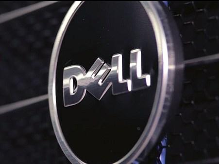 dell_logo_youtube_screenshot.jpg