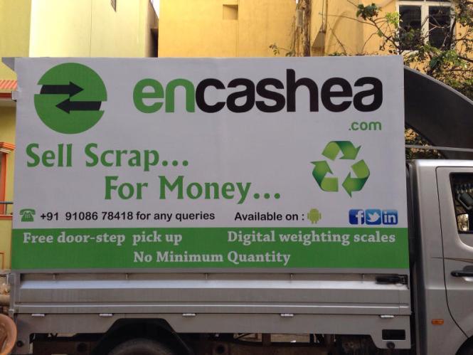 encashea_recycle_body2.jpg