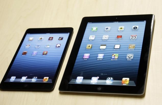 Apple-ipad-mini-comparison-635.jpg
