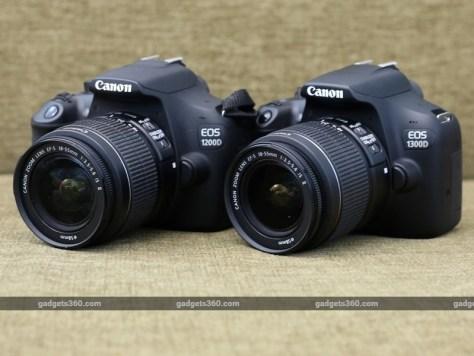 Canon_EOS_1300D_compare_ndtv.jpg