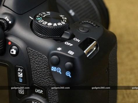 Canon_EOS_1300D_dials_ndtv.jpg
