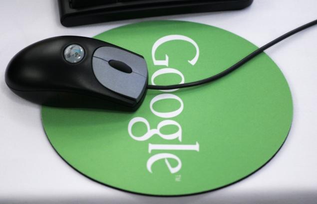 Google-mouse-pad-635.jpg