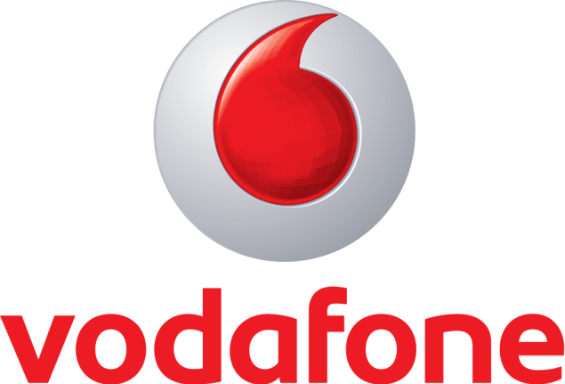 Vodafone-logo-635.png