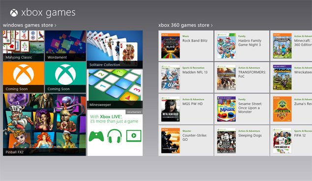Will Your Pc Turn Into A Gaming Console With Xbox Games On