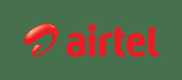 airtel-logo-new.png