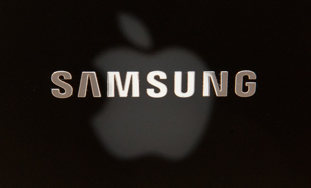 apple-samsung-patents.jpg
