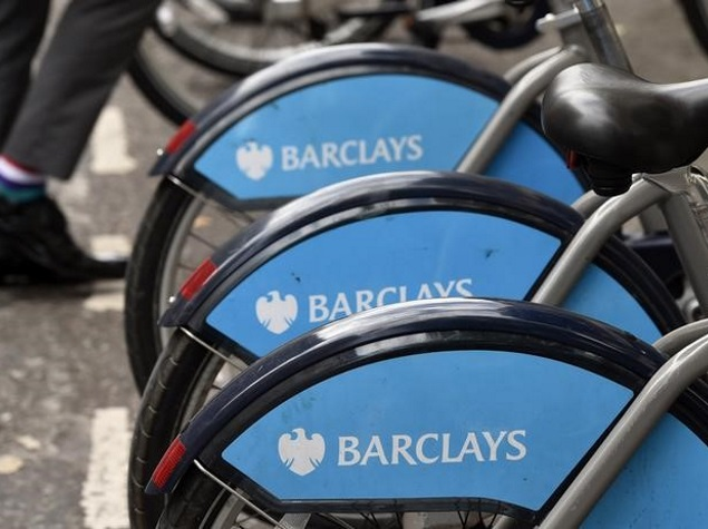 Barclays Cuts Financial Year 2022 Growth Forecast For India To 9.2%