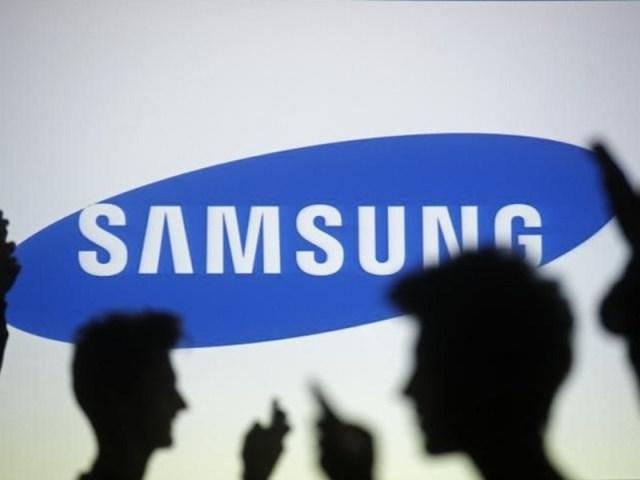 Samsung Galaxy S7, Galaxy S7 Edge Dual-SIM Variants Get Certified: Report