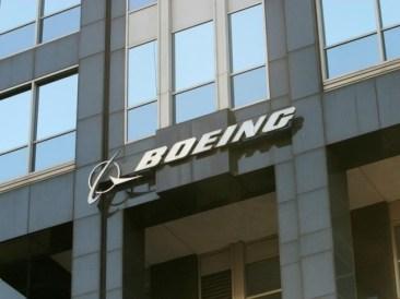 boeing_logo_headquarter_building_reuters.jpg