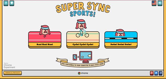 chrome-super-sync-sports.jpg
