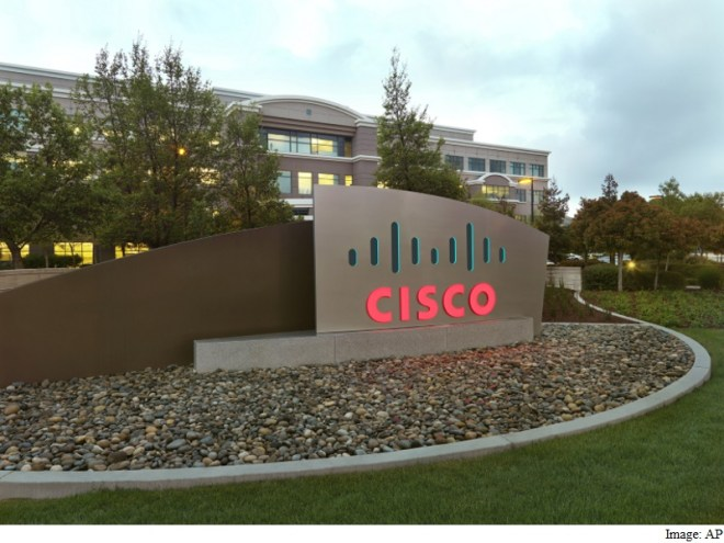 Cisco Says Preparing Networking Industry for Digital Transformation