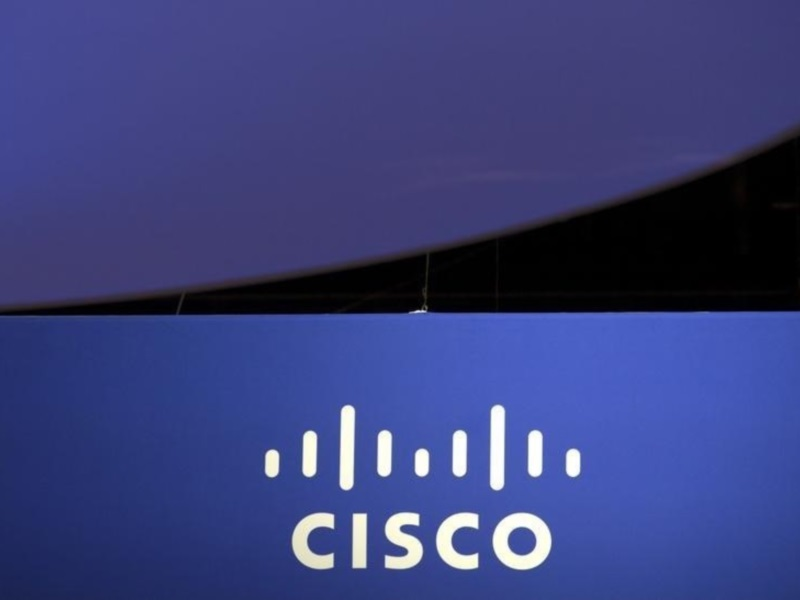 Cisco to Help Accelerate Digital Transformation of Andhra Pradesh