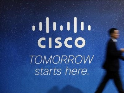 cisco_tomorrow_starts_here_reuters.jpg