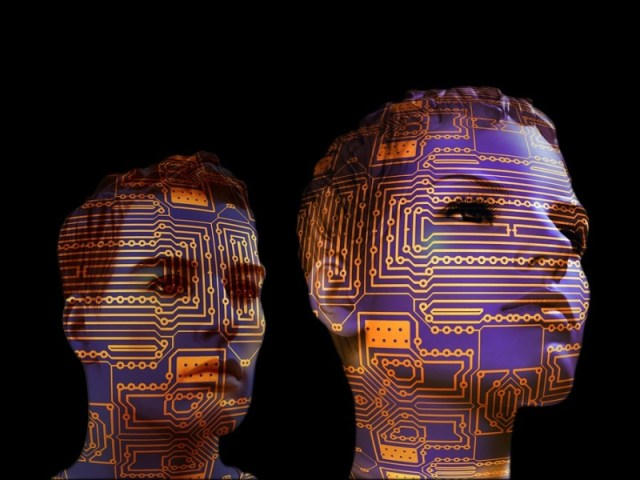 The Amazing Artificial Intelligence We Were Promised Is Coming, Finally