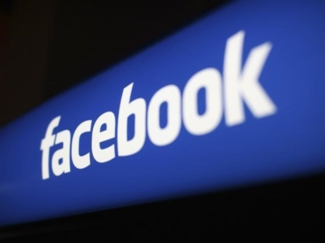 Facebook Co-Founder Gives Up on New Republic Magazine