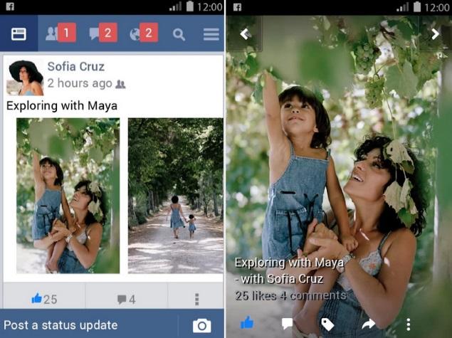 facebook_lite_screenshot_play_store.jpg